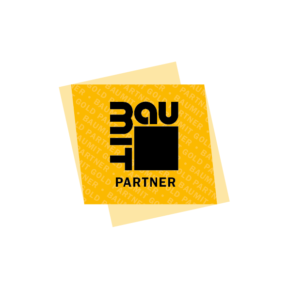 Baumit_Academy_GOLD_100px.png